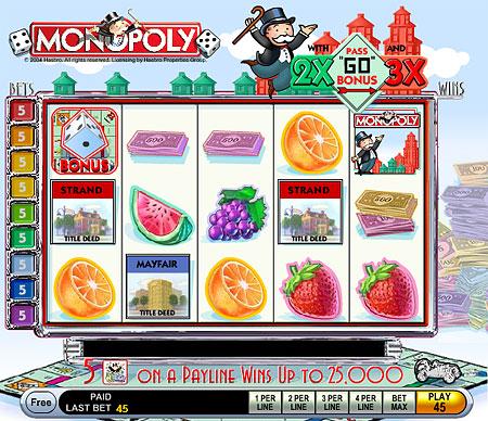 Casino spel oddsen bästa