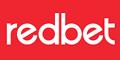 Redbet Casino �r ett Svenskt alternativ med rej�la bonusar och roliga spel