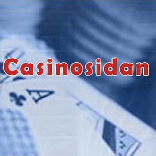 Casinosidan Facebook