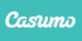 Casumo - Ett casino�ventyr!