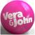 vera-john