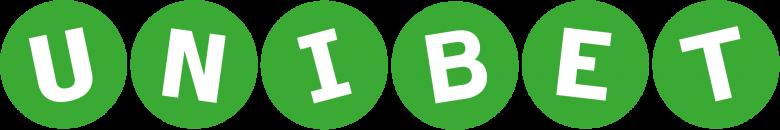 unibet_logo_no-tagline_rgb1