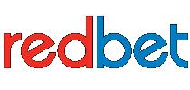 SE_Logo_Redbet_210100