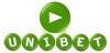 SE_Logo_Unibet_210100
