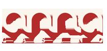 SE_Logo_annacasino_210100