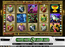 excalibur250x180
