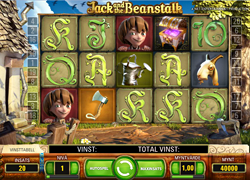 jack-and-the-beanstalk250x180