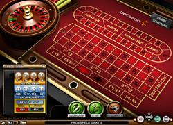 roulette250x180