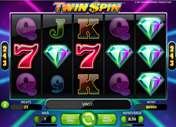 twinspin250x180
