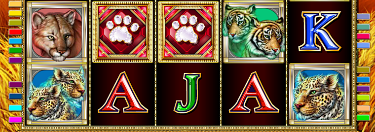 Jack And The Beanstalk Slot - Spela Jack And The Beanstalk Slot