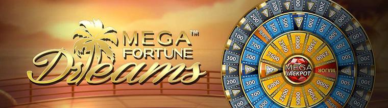 casino gratis online quest spiel
