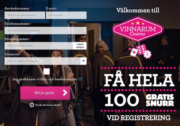 vinnarum-start