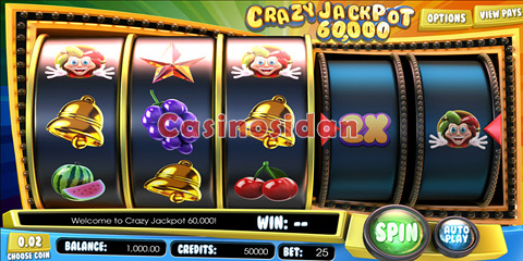 games you can win real money