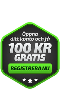 mobilbet_100KRGRATIS_SE
