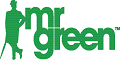 Mr Green �r alla spellovers favoritcasino