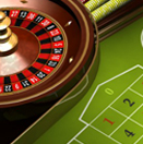 F�rhandstitt p� Roulette hos ComeOn Casino