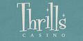 Thrills - En m�tesplats f�r dig som gillar spel